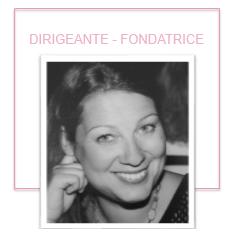 Béatrice Parrinello-Froment