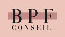 BPF Conseil