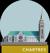 BPF-Chartres