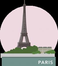 BPF-Paris